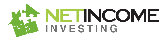 Net Income Investing